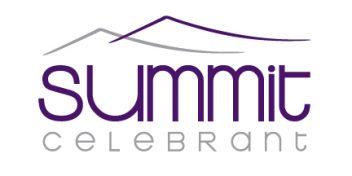 Summit Celebrant